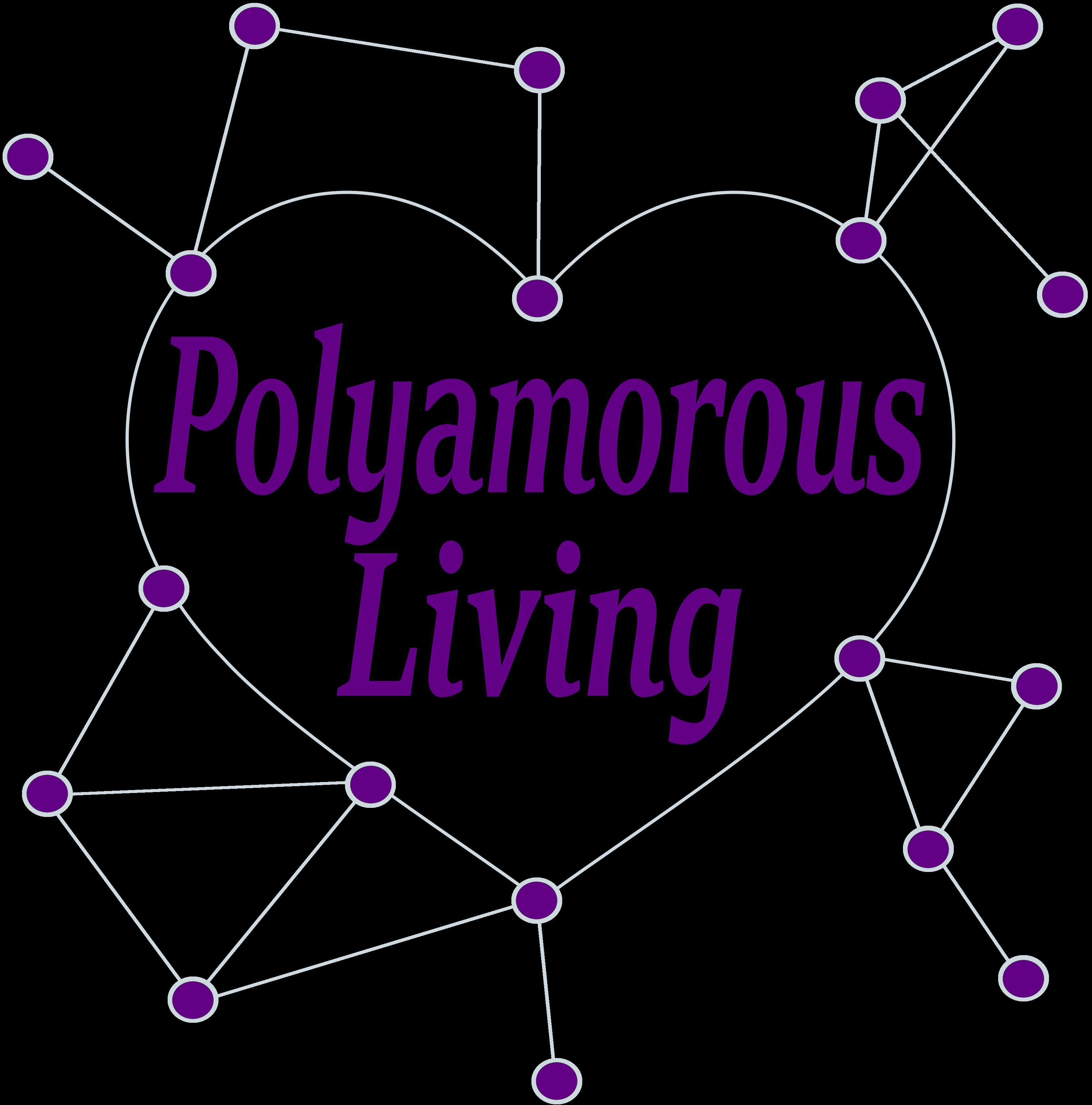 Polyamorous Tribe