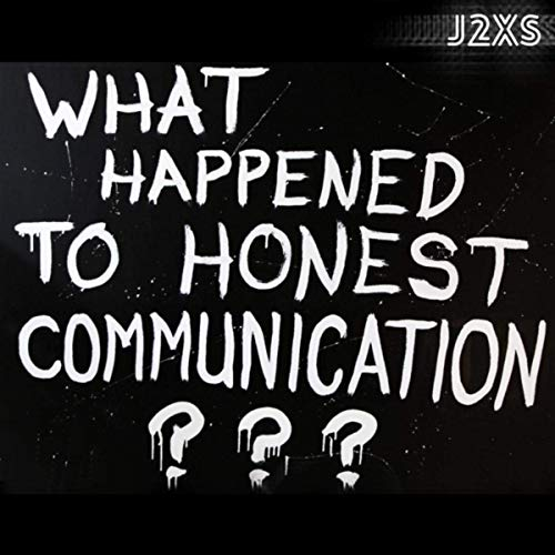 Communication… What happened to it?
