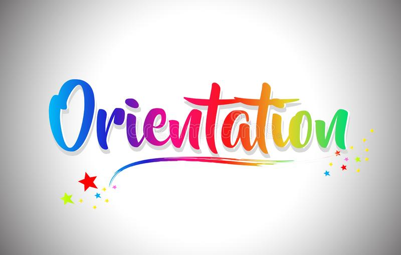 Sexual Orientation vs. Romantic Orientation